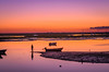 The end of the Day 623 (_Rjc9666_) Tags: algarve boat coastline colors faro landscape nationalpark natiure nikond5100 places portugal riaformosa sea seascape seashore sky sunset tranquility travel water tourism ©ruijorge9666 2053 623