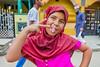 (DobriMv) Tags: kid portrait child india bengaluru bangalore funny face