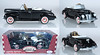 MUS-GBX-Ford-black (adrianz toyz) Tags: diecast toy model pedal car gearbox 1940 ford deluxe coupé