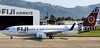 Fiji Airways B737-800 DQ-FJH departing NAN/NFFN (Jaws300) Tags: fiji airways b737800 dqfjh departing fijiairways b737 taxiing b738 boeing fj dq takeoff south pacific southpacific island islands green greenery scenic paradise nadi nan nffn airport ramp apron runway bula terminal gate parking stand islandofgau kadavu airplane