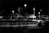 spi_292 (la_imagen) Tags: türkei turkey türkiye turquía istanbul istanbullovers pera beyoğlu taksim taksimmeydanı taksimplatz taksimsquare gece nacht night sw bw blackandwhite siyahbeyaz monochrome street streetandsituation sokak streetlife streetphotography strasenfotografieistkeinverbrechen menschen people insan