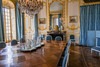 _versailles_apartments_88d8a60009 (isogood) Tags: chateaudeversailles versaillescastle chateau castle versailles interiors decoration paintings royal baroque france apartments furniture