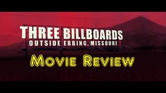 My Movie Reviews: Three Billboards Outside Ebbing, Missouri (goldcrownstudio) Tags: my movie reviews three billboards outside ebbing missouri