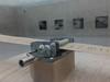 IMG_0078 (eSeL.at) Tags: architektur bregenz kub kunsthausbregenz peterzumthor