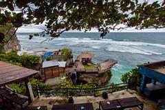 Bali (DemoGiPhotography) Tags: bali nikon d7200 travel 20mm