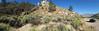 Ridgecrest_2017 5 (dever_brett) Tags: california ridgecrest desert nissansentra