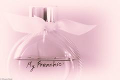 ... (Charo R.) Tags: perfume aromas canon