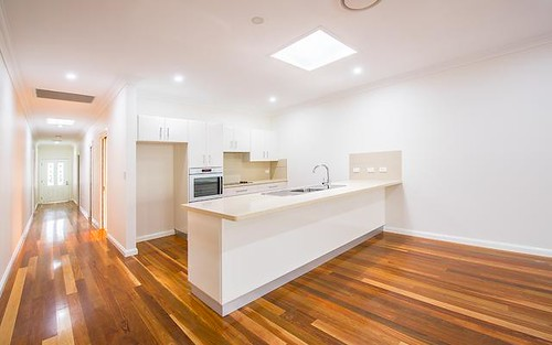 31 Philip Street, Scone NSW