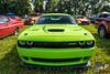 Dodge Challenger SRT Hellcat (B&B Kristinsson) Tags: hotrodpowertour2017 hrpt2017 hrpt powertour hotrodpowertour warrencountyregionalairport bowlinggreen kentucky usa