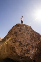 Hueco-62 (Brandon Keller) Tags: hueco rockclimbing texas travel