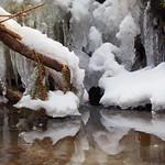 ice, ice thumbnail