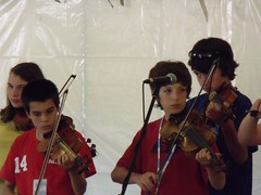 step-fiddlers_4881050646_o