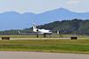 DSC_2830 (@bat1911) Tags: 三沢基地 航空祭 航空自衛隊 japanairselfdefenseforce jasdf u4