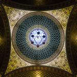 cz-praha-spanish_synagogue-161215-pp-3523 thumbnail