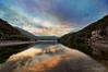 un motivo per esserci (swaily ◘ Claudio Parente) Tags: scanno lagodiscanno abruzzo lago nikon swaily claudioparente d300