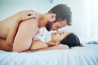 12 Kinds of Awkward Sex We've All Experienced