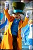 Happy 25th nniversay Disneyland Paris (ramonawings) Tags: alice aliceinwonderland wonderland hatter mad madhatter chapelier fou chapelierfou max dingo goofy tic tac peterpan peter pan pluto dog mickey dlp happyanniersary disneylandparis paris france disney show 25thanniversary anniverary