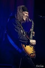 Julian Sas Band - Luxor Live Arnhem 2018 -©RobSneltjes6K4A5273 copy (3)