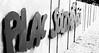 1-DSC_8775-2 Schriftzug Plac Solidarność in Olsztyn. (stadt + land) Tags: schriftzug plac solidarność foto reisefotografie stadtfotografie stadtportrait stadt olsztyn allenstein polen preussen sehenswürdigkeiten architektur