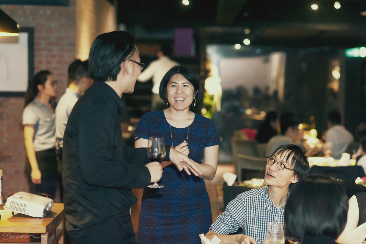 Color_282,一巧國際攝影團隊, 婚禮紀錄, 婚攝, 婚禮攝影, 婚攝培根, Buono Bella 波諾義式料理 新竹