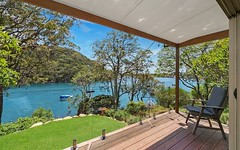 24 Horsfield Road, Horsfield Bay NSW