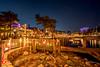 Tokyo Disneysea 2017 46 - Dockside @ Cape Cod (JUNEAU BISCUITS) Tags: capecod americanwaterfront christmas2017 tokyodisneysea tokyodisney disney disneyresort disneyparks themepark nikon nikond810 waltdisney towerofterror