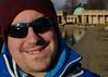 2/52 (jonlondon451) Tags: project52 p52 selfportrait nikon nikond7000 outdoors eatonpark outside 52weeks