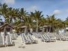 2017-04-20_08-43-15 Bikini Beach Club (canavart) Tags: sxm fwi caribbean stmartin stmaarten sintmaarten orientbay orientbeach cluborient coconutpalm palmtree bikinibeachclub bikinibeach