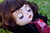26 (Welt Der Puppen) Tags: dd dollfie dream dynamite dddy blythe blythes azone doll dolls collector anime leone akame ga kill pure neemo