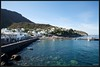 2017-09-07-Isole Eolie-DSC_0022.jpg (Mario Tomaselli) Tags: isoleeolie mare panarea sea