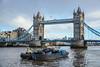 20171229-DSC_1833 (DaisyZimmer) Tags: london england greatbritain travel travelphotography photography europe eurotrip expatriate nikonphotography