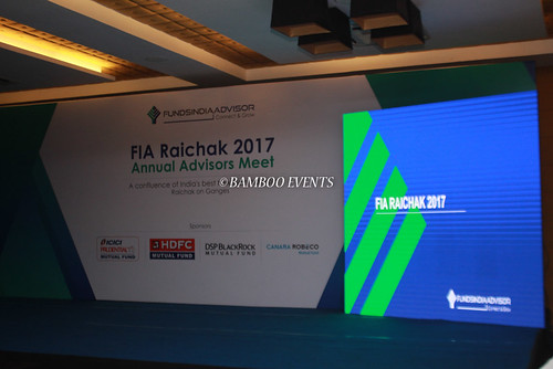 """Fundsindia Annual Advisors meet • <a style=""""font-size:0.8em;"""" href=""""http://www.flickr.com/photos/155136865@N08/39821079332/"""" target=""""_blank"""">View on Flickr</a>"""