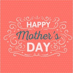 free vector happy mother day Red Color background (cgvector) Tags: 2017 2017mother 2017newmother 2017vectorsofmother abstract anniversary art background banner beautiful blossom bow card care celebration color concepts curve day decoration decorative design event family female festive flower fun gift graphic greeting happiness happy happymom happymother happymotherday happymothersday2017 heart holiday illustration latestnewmother lettering loop love lovelymom maaday mom momday momdaynew mother mothers mum mummy ornament parent pattern pink present red ribbon satin spring symbol text typography vector wallpaper wallpapermother