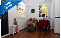 17 Cullen Street, Nimbin NSW