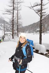 _D7K2234 (lions_italy) Tags: escursioni gsv lagodellefate macugnaga marcoturconi