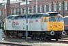 DONCASTER 100807 47813 (SIMON A W BEESTON) Tags: doncaster ecml eastcoastmainline johnpeel cotswold rail 47813