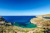 Cala Rossa (fabiocalandra) Tags: verde sicilia sicily italia italy landscape landscapes seascape sea sky cloud sunset sunrise nature