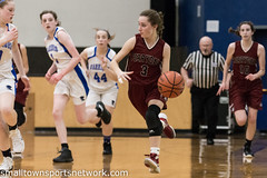 Perrydale at Willamette Valey Chr. 1.23.18-67
