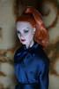 Имо007 (medvedka8) Tags: fashion royalty imogen lennox charmed life