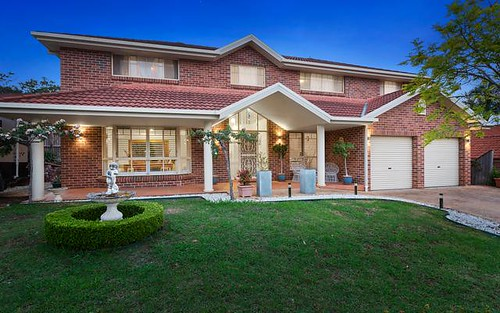 23 Glider Rd, Wadalba NSW 2259