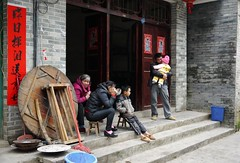 P1640506-1 (punster Huang) Tags: 桂林 guilin 陽朔
