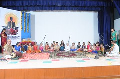 Swaramedha Music Academy Annual Day Photos (83)