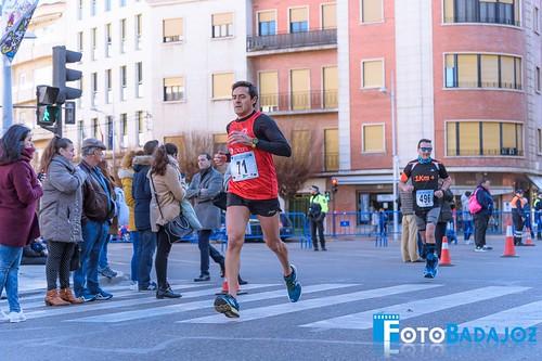 Vuelta Baluarte 2018-6665