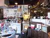 Jerry's Classic Cars & Collectibles Museum 117 (Adam Cooperstein) Tags: pottsville pennsylvania schuylkillcounty pennsylvaniahistory classiccars classicautomobiles automobilemuseum