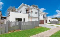 3A Hughes Street, East Maitland NSW