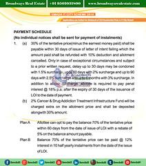 gmada-it-city-brochure-scheme-2014