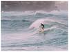 SuP (mezuni) Tags: australia breakofday bronte dawn daybreak morning newsouthwales nsw oceania sunrise sunup