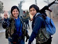 Kurdish YPG Fighters (Kurdishstruggle) Tags: ypg ypj ypgypj ypgkurdistan ypgrojava ypgforces ypgkämpfer ypgfighters ypgwomen explore war soldiers resistancefighters heroes warriors struggle afrin efrin defenceforces revolutionary revolution revolutionarywomen krieg warphotography courage freiheitskämpfer combat freedomfighters bravery femalefighters feminism feminist womenfighters kurdishfemalefighters kurdishwomenfighters warfare warzone ak47 rojava rojavayekurdistan westernkurdistan pyd syriakurds syrianwar kurdssyria kürtsuriye kurd kurdish kurden kurdistan kürt kurds kurdishforces syria kurdishmilitary military militaryforces militarywomen kurdishfreedomfighters kurdishfighters fighters comrades