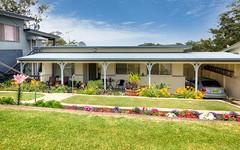 30 Bellwood Drive, Nambucca Heads NSW