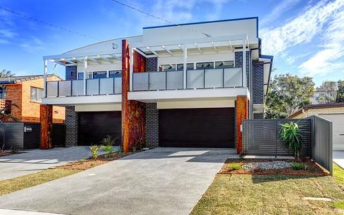 75B Chepana St, Lake Cathie NSW 2445